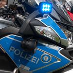Die Polizei Baden-Württemberg sucht Nachwuchs