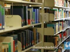 Bibliothekslabor mobil gewinnt Förderung