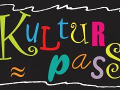 Kulturpass jetzt auch für Kinder