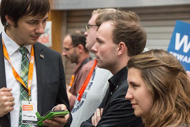 nikolas loebel cdu regionalkonferenz sinsheim-20141113 -IMG_8468