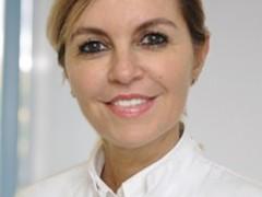 Dr. Lelia Bauer. Foto: GRN Klinik