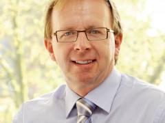Matthias Baaß (SPD) bleibt Bürgermeister