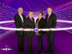Schnelleres Internet in Viernheim