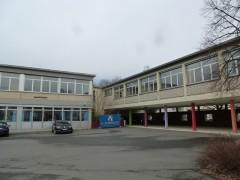 Kein Lehrermangel in Nordbaden