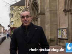 Dr. Bernhard Lasotta nach schwerer Krankheit verstorben