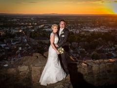 Weinheim: Heiraten auf den Burgen