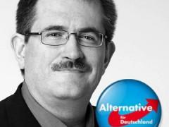 SPD-Stadtrat Petar Drakul rechtfertigt Gewalt gegen AfD-Stadtrat Oliver Sieh
