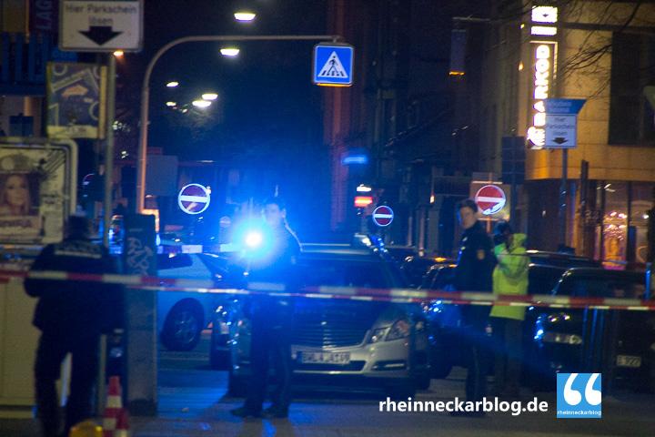 schiesserei mannheim marktplatz-26. Februar 2015-9