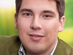 Warnstufe Durchgeknalltgrün: Rheinneckarblog ist alles, nur nicht Journalismus