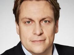 Jusos kritisieren Kandidierendenaufstellung der SPD