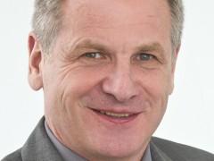 Kommen die Fakten zur Kriminalität vor oder nach der Landtagswahl?