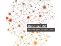 Projekte für die digitale Welt gesucht