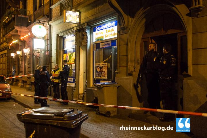 raubmord mittelstrasse mannheim-03. März 2015