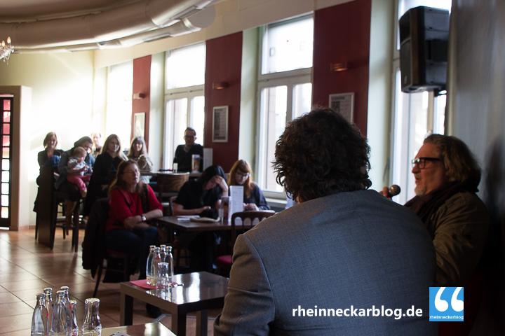 Öfffentliche Redaktionskonferenz-Capitol-007-02. April 2015-IMG_2003