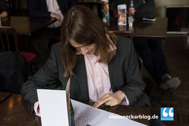 Öfffentliche Redaktionskonferenz-Capitol-007-02. April 2015-IMG_2025