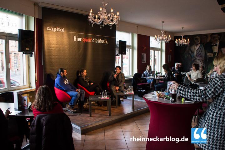 Öfffentliche Redaktionskonferenz-Capitol-007-02. April 2015-IMG_2077