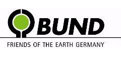 BUND beantragt Unterschutzstellung von Spinelli