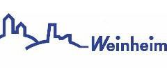 Einsätze der Freiwilligen Feuerwehr Weinheim über Muttertag