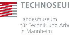 Vortrag im Technoseum: Aufklärung und Abschreckung
