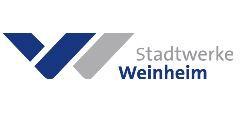 Stadtwerke Weinheim senken Gaspreis