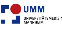 Kunstausstellungen im Mannheimer Universitätsklinikum
