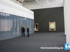 Rhein-Neckar-Kultur versteckt sich – vor sich selbst?
