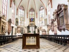 """Heidelberg lädt ein zum """"Tag  des offenen Denkmals"""""""