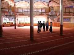 Islam Ja oder Nein führt zu keiner sinnvollen Debatte