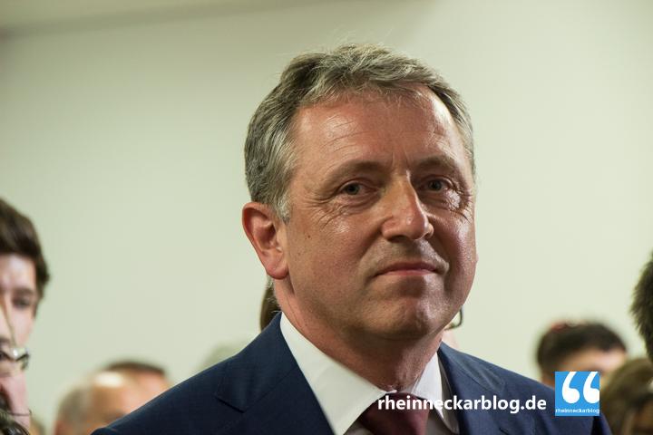 peter kurz wahlparty oberbürgermeisterwahl mannheim-14. Juni 2015-IMG_4971