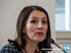 Mehr Stellen für Integrations- und Flüchtlingsbeauftrage