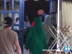 Keine Kinderehen unter den minderjährigen Flüchtlingen der Region