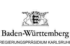 Sanierung der Laudenbachverdolung