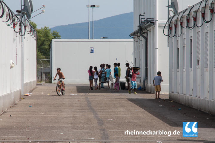 flüchtlingslager schwetzingen-18. Juli 2015-IMG_4733