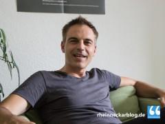 Gerhard Schick (Grüne) gibt zum Jahresende Bundestagsmandat ab