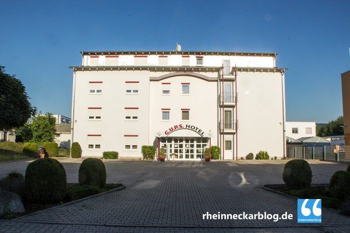 gups hotel weinheim flüchtlinge-01. Juli 2015-IMG_5468