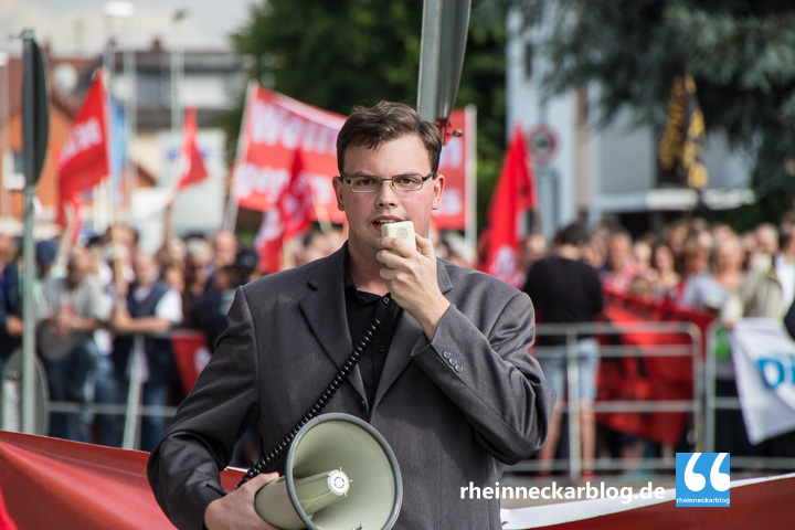 hotel atlante schwetzingen flüchtlinge-09. Juli 2015-IMG_5886
