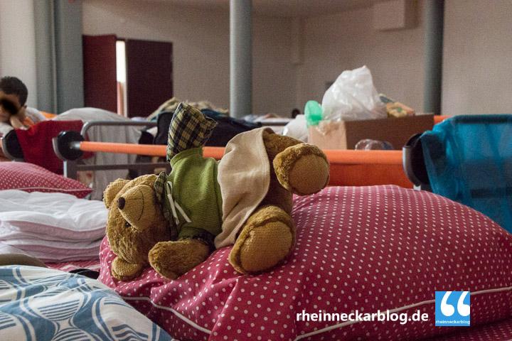 patrick henry village flüchtlingsheim-09. Juli 2015-IMG_5724