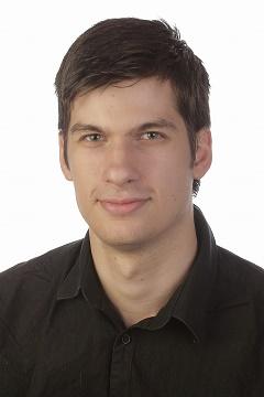Julien Ferrat