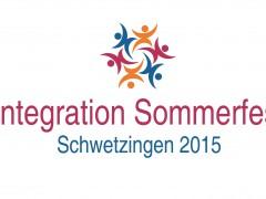 Für mehr Integration und Miteinander