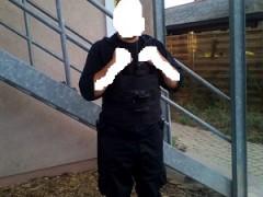 Neonazis als Sicherheitspersonal im Patrick Henry Village?