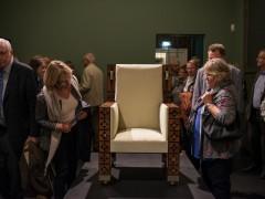 Kunsthalle Mannheim eröffnet neue Ausstellung