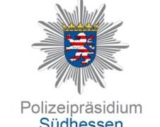 Tödlicher Verkehrsunfall in Gorxheimertal
