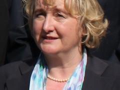 Heidelberg erhält 75 000 Euro für Integrationsarbeit