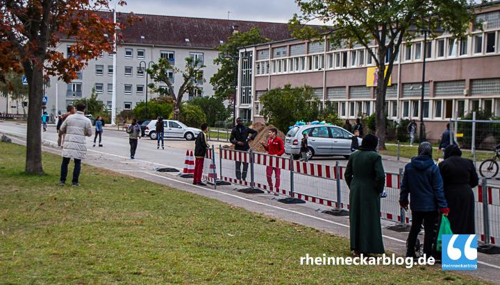benjamin franklin village_columbus quartier_flüchtlinge_deutsches rotes kreuz-9933