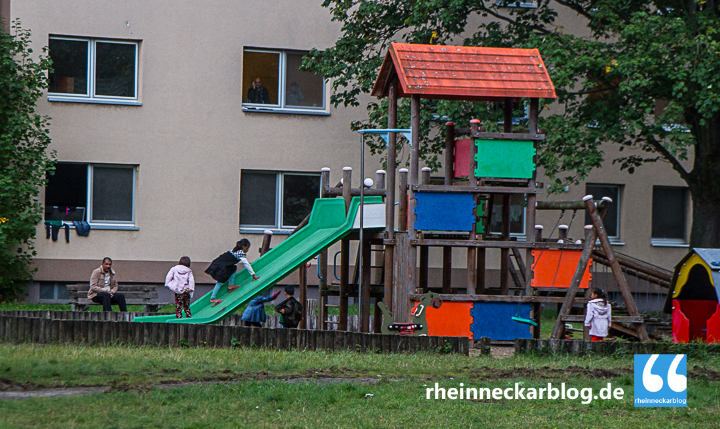 benjamin franklin village_columbus quartier_flüchtlinge_deutsches rotes kreuz-9961