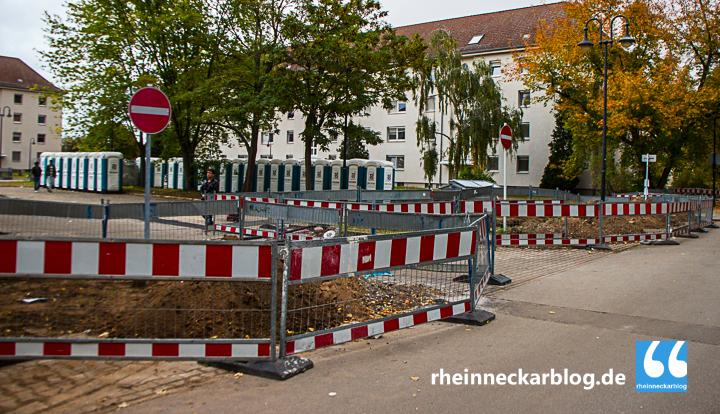 benjamin franklin village_columbus quartier_flüchtlinge_deutsches rotes kreuz-9964