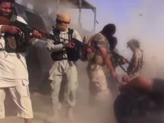 Angeblicher Terroranschlag – kein Verdacht gegen Muslime, sondern Mörder