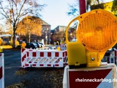 Rund 223 Millionen Euro für den Straßenbau im Regierungsbezirk Karlsruhe