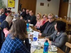 """""""Zeigen wir der NPD, dass sie in Weinheim nicht willkommen ist"""""""