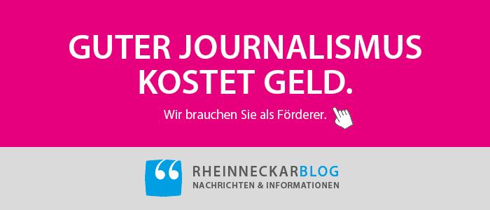 Foerderkreis-Banner-Hauptspalte2